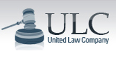 United Law Company